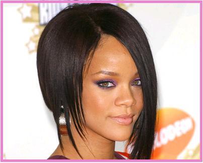 rihanna hot photo. Rihanna#39;s HOT New Hit