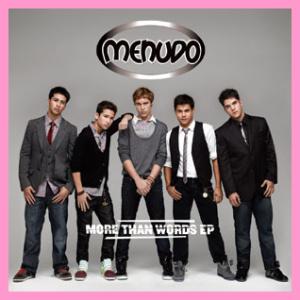 songs musicjan group that was injan cd original new singlemenudos